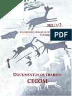 Descargar Archivo Completo PDF 805 Kb