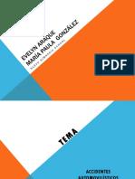 Proyecto de Sintesis MPG y EAC FILOSOFÍA 11A