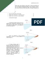 espplanos6_nm.pdf