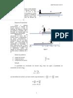 quantmov1_nm.pdf