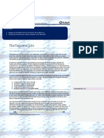 Comentarios e inspeccion de documentos.docx