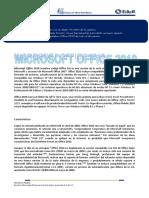 WordArt y efectos de texto.docx
