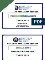 COVER RPT MT PEMULIHAN.pdf