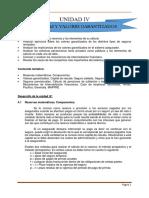 GUIA DE MATEMATICA ACTUARIAL 2014 SEGUNDA PARTE.docx