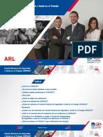 COPASST Conceptos.pdf