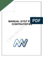 manualSYST.pdf