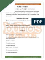 TSAC22 ECONOMÍA
