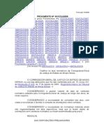Provimento_da_Corregedoria_0161_2006(1)