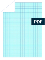 milimetrado.pdf
