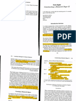 Swales & Feak_1994_CARS_Academic Writing for Graduate Students