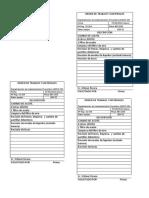 ORDEN DE TRABAJO Y MATERIALES.docx