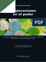 Corporaciones en el Poder..pdf