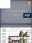1. LA VISION, LA LUZ Y EL CLIMA LUMINOSO.pdf