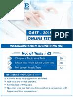 1-IN-GATE18_schedule.pdf