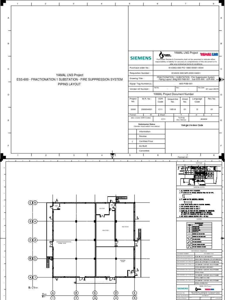 piping layout jobs wiring diagram