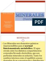 minerales nutricion-12.pptx