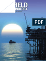 Oilfield Technology April 2017