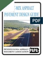 Design_Guide.pdf