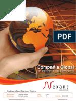 CATALOGO NEXANS 2009_V3.pdf