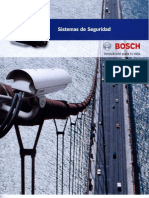 Catalogo General de Bosch