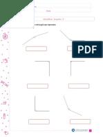 articles-28187_recurso_doc.doc