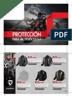 Catalogo LineadeAccesorios Auteco INTERIORES 3