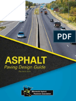 MAPA Asphalt Paving Design Guide Web