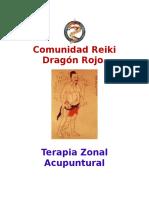 Terapia Zonal