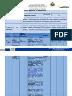 CUARTO MÓDULO Inteligencia Policial y Método D CBOP-T1-2018