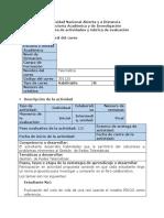 Guía de Actividades y Rubrica de Evaluacion - Etapa 3 - Trabajo Colaborativo 2