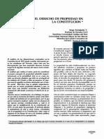 Dialnet-ElDerechoDePropiedadEnLaConstitucion-5109858.pdf