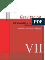 7._Gravitaci_n.pdf