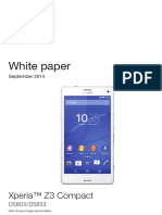 whitepaper_EN_d5803_d5833_xperia_z3_compact.pdf