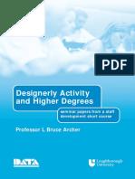 Designerly Activities.pdf