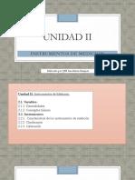 UNIDAD II (1) (1)