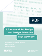 Framework for Design.pdf