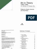 Art in Theory.pdf