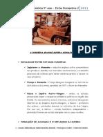 primeiraguerramundial (1).doc