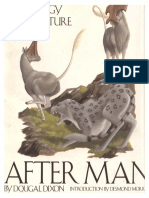 Dougal Dixon - After Man- A Zoology of the Future (PDF)