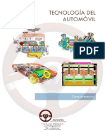 Tecnologia_automovil