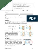10 - Leis de Lenz e Faraday.pdf