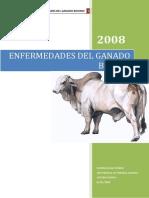 23408536-Enfermedades-del-ganado-bovino.pdf