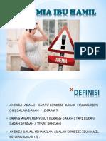 penyuluhan-anemia-ibu-hamil.ppt