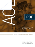 Cópia de AOL 2.pdf