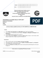 - 002 Perlis 2017 SPM Trial English 1119_P2 (2)