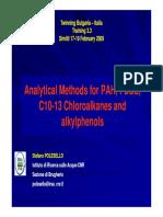 Polesello_4_Alkylphenols_en.1235485682.pdf