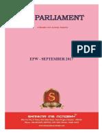 EPW September 2017