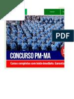 Edital verticalizado-PM-MA-Soldado_Versão_Final.xlsx