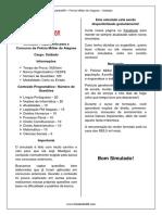 Simulado - PMAL2017.pdf