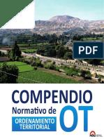 01_compendio-normativo-ot.pdf